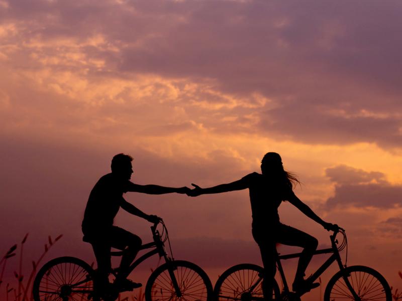 Il ruolo del romanticismo