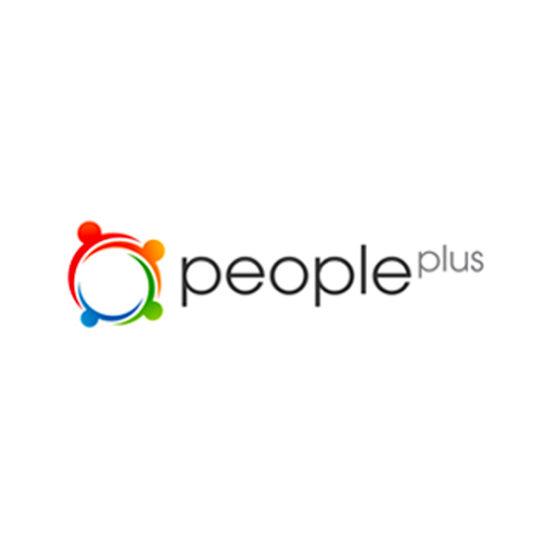 team building people plus