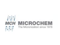 MICROCHEM PARTNERS