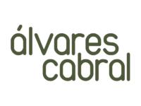 partner_alvares_cabral_9_1