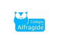 partner_colegio_alfragide_25_1
