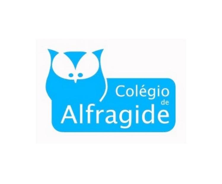COLEGIO DE ALFRAGIDE - LISBONA