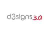 partner_d3signs_26_1