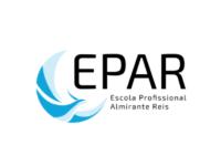 partner_epar_13_1