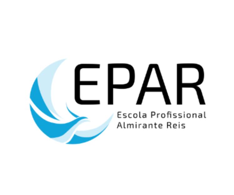 EPAR - LISBONA