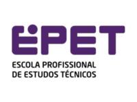 partner_epet_7_1