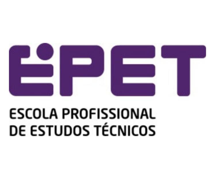 EPET - LISBONA