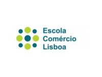 SCUOLA DI COMMERCIO - LISBONA