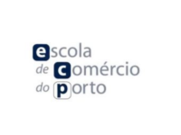 partner_escola_de_comercio_do_porto_14_1