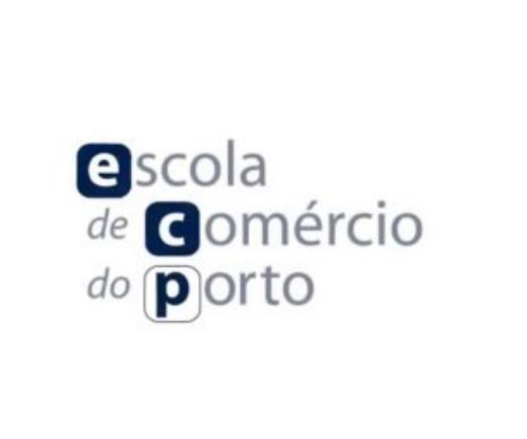 SCUOLA DI COMMERCIO - PORTO