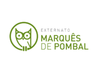 partner_externato_marques_de_cobal_10_1