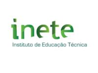 INETE