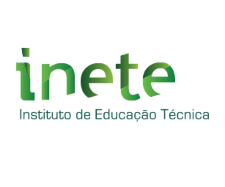 INETE - LISBONA