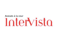 partner_intervista_18_1