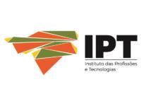 IPT GUINEA BISSAU