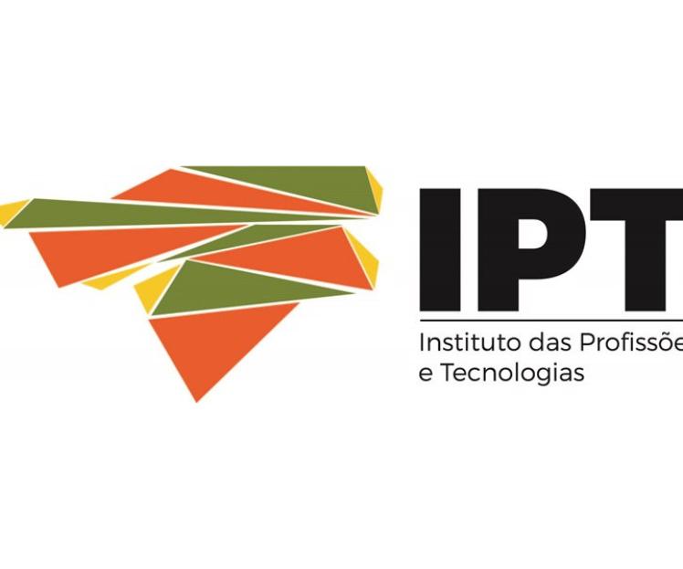 IPT - GUINEA BISSAU