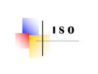 partner_iso_19_1