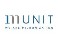 partner_munit_sa_27_1