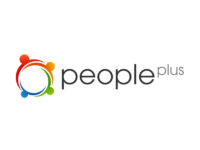 partner_people_plus_21_1