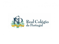 partner_real_colegio_de_portugal_12_1
