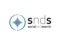 partner_snds_16_1