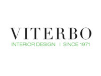 partner_viterbo_17_1