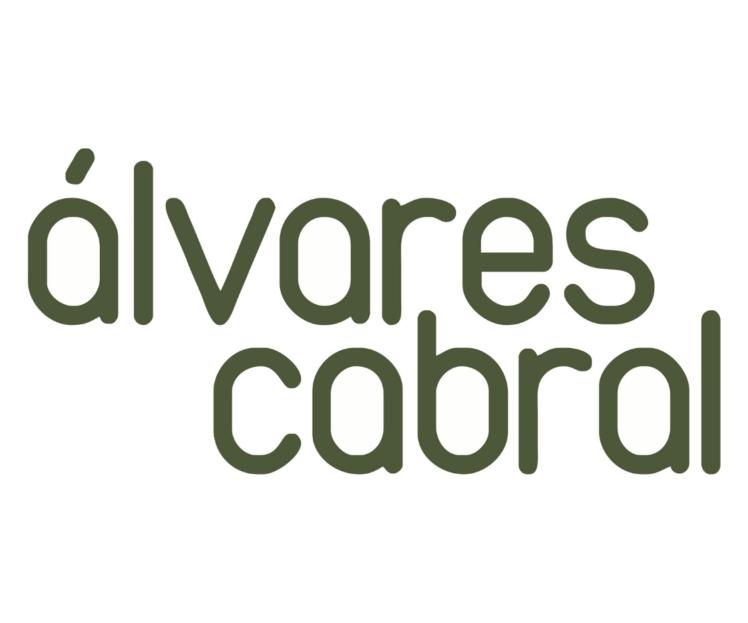 ALVARES CABRAL - LISBONA