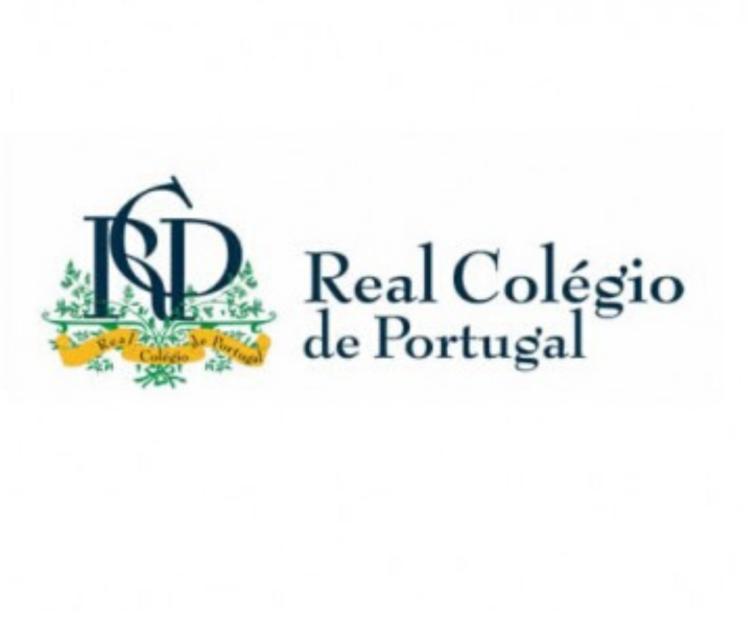 REAL COLEGIO - LISBONA